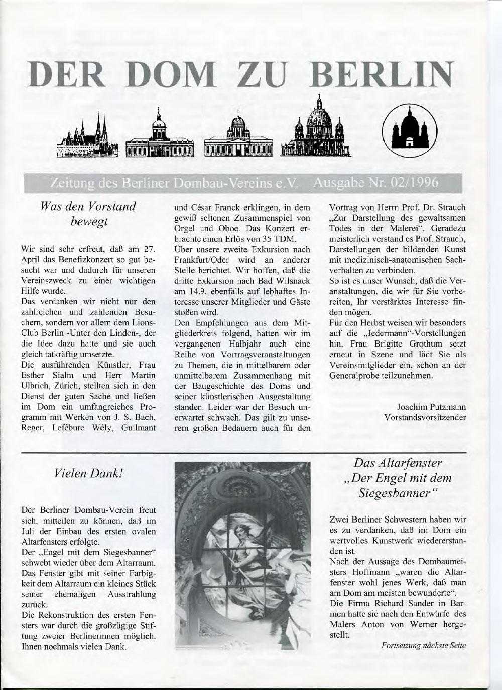 Dombau-Verein-Berlin Zeitung 02