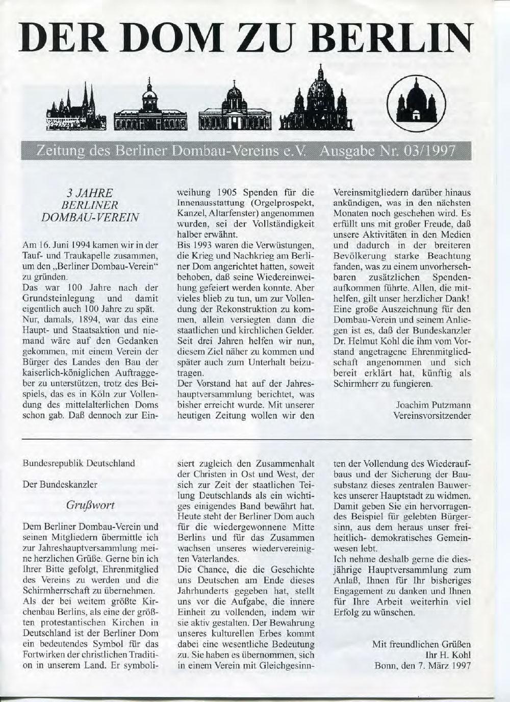 Dombau-Verein-Berlin Zeitung 03
