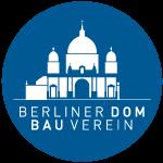 Berliner Dombauverein Logo