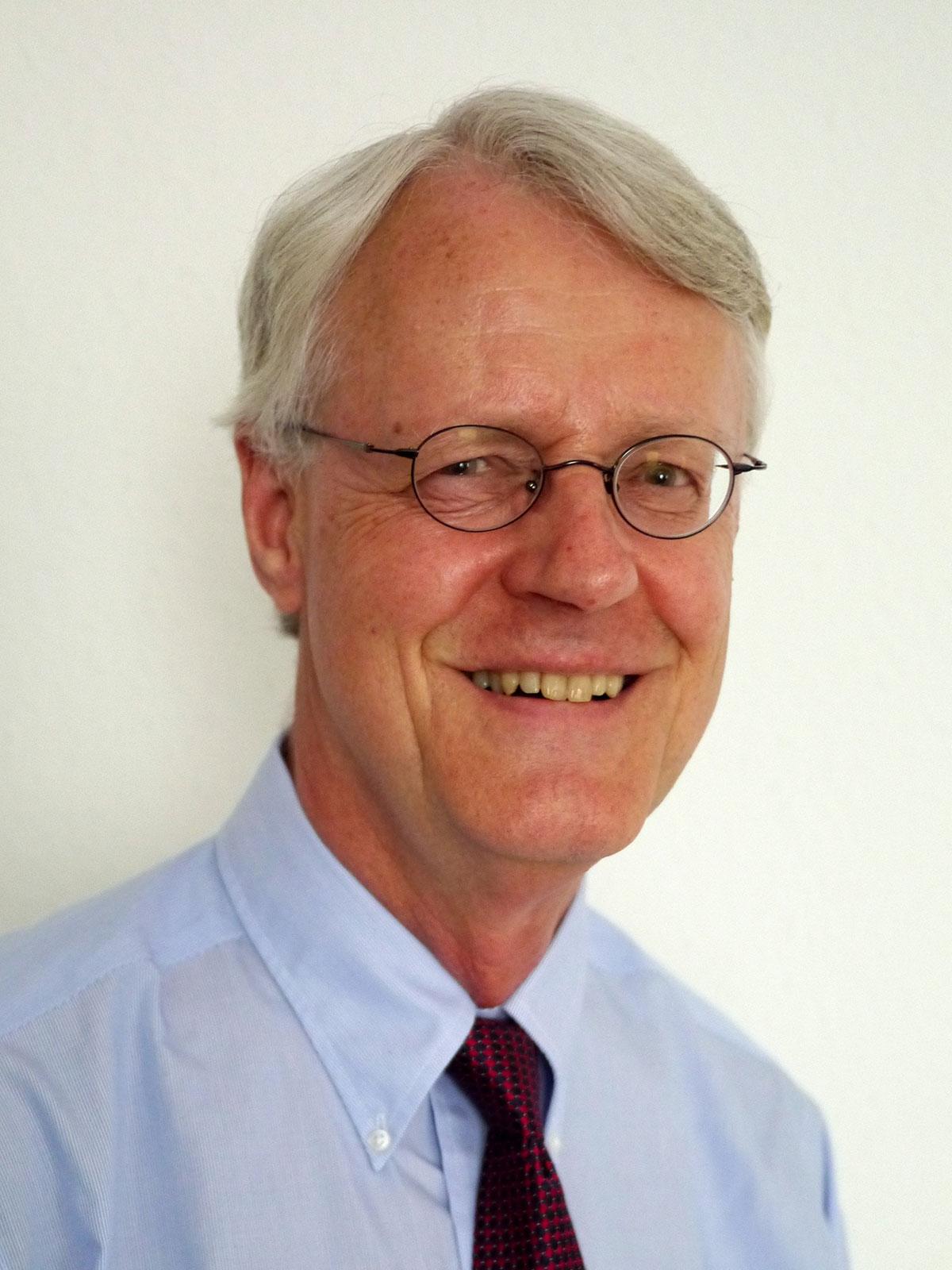 Jürgen Reitmaier