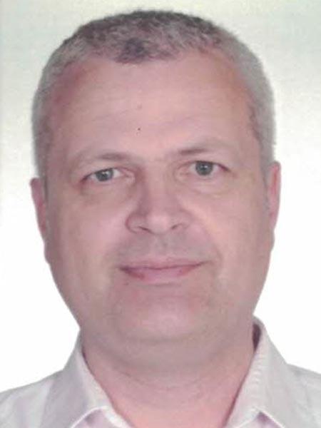 Guido Hinterkeuser