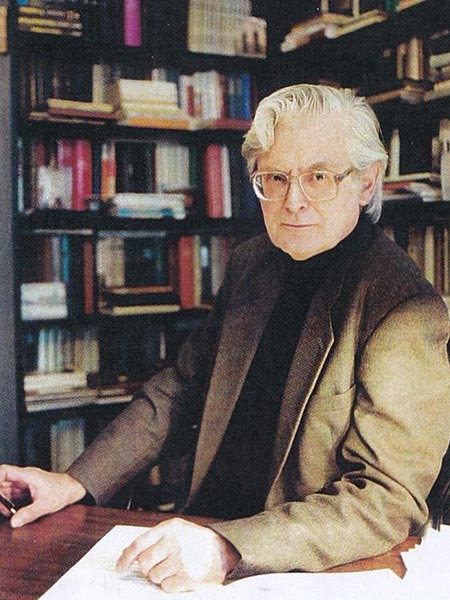 Dr. Thomas Buske